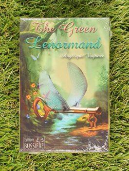 Green Lenormand
